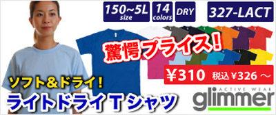 00327-LACT_banner