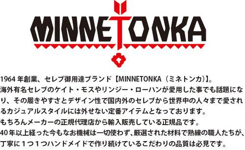 minnetonka_info