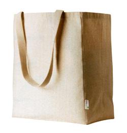 anvil リサイクルトートバッグ