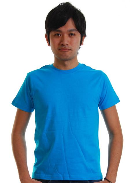イベント用Tシャツ通販激安
