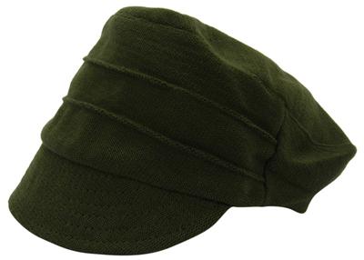 New York Hat キャスケット通販