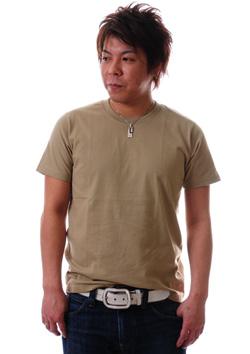 United Athle Tシャツ 新色