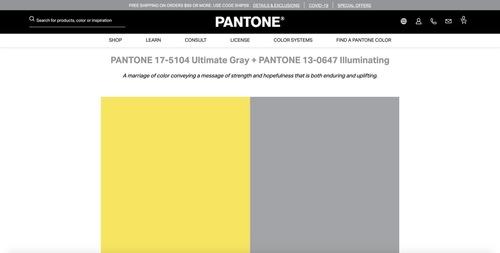 pantone-coy-2021