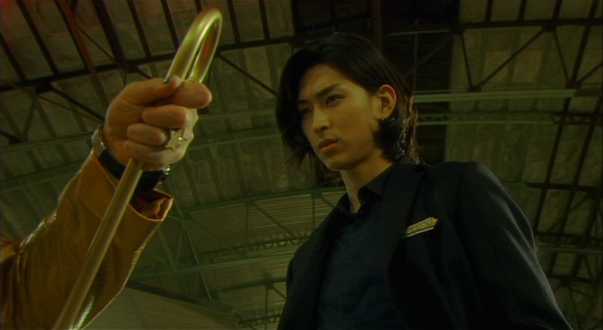 松田翔太の画像 p1_22