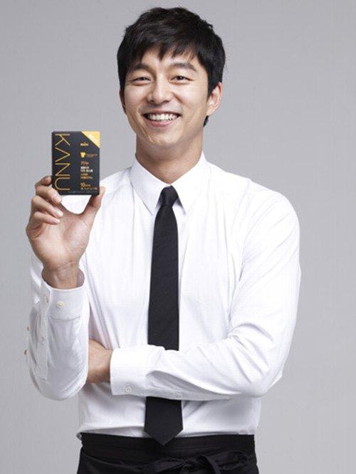 コン・ユの画像 p1_36