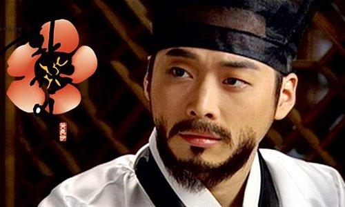 キム・ジェウォンの画像 p1_3