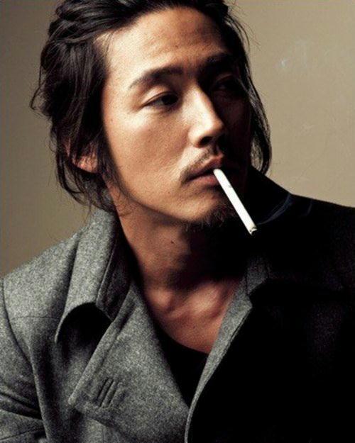 チャン・ヒョクの画像 p1_24