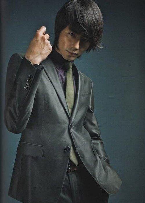 チョ・インソン (俳優)の画像 p1_24