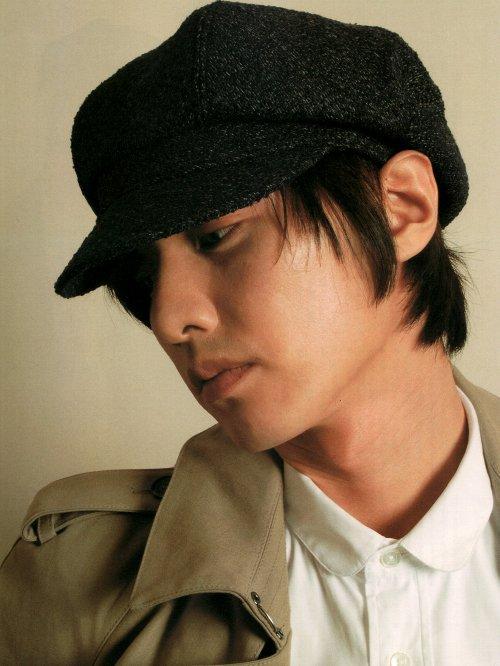 ウォンビンの画像 p1_30