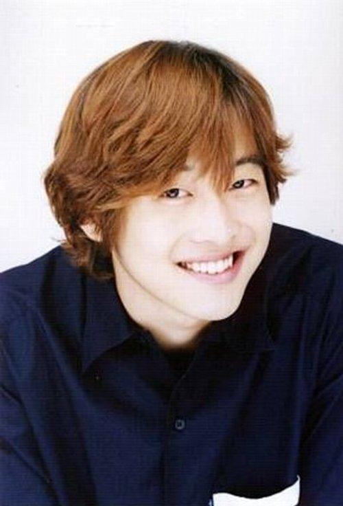 キム・ジェウォンの画像 p1_34