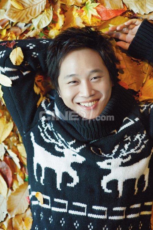チャ・テヒョンの画像 p1_36