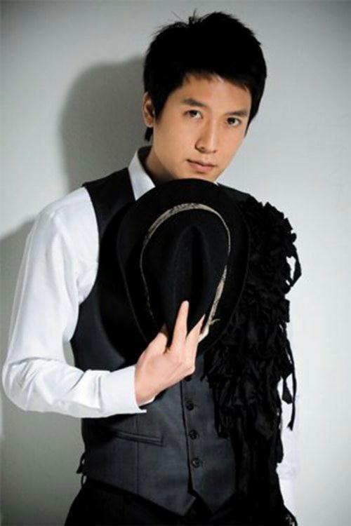 チョ・ヒョンジェの画像 p1_35