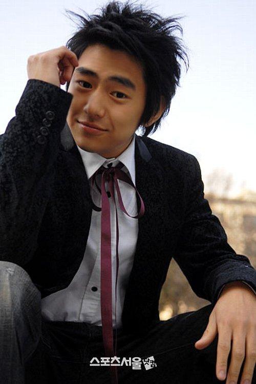 アン・ヨンジュンが出演している韓国ドラマ S.O.S 私を助けて 韓国ドラマ「S.O.S 私を助