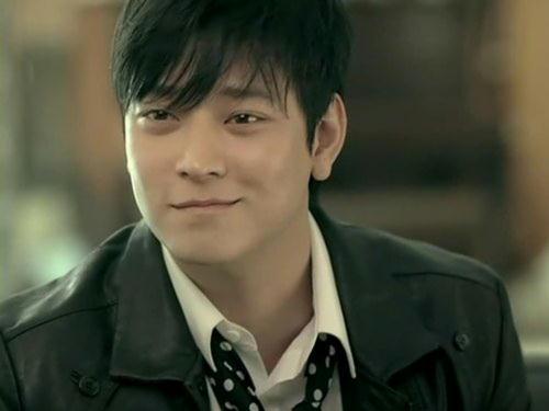 カン・ドンウォンの画像 p1_5
