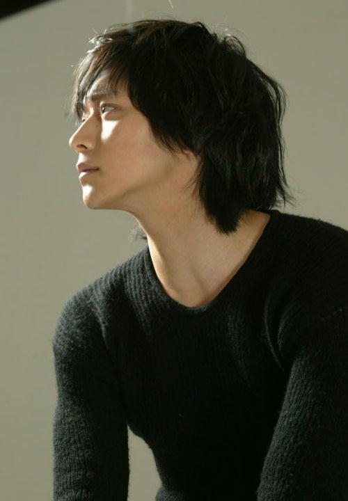 カン・ドンウォンの画像 p1_1