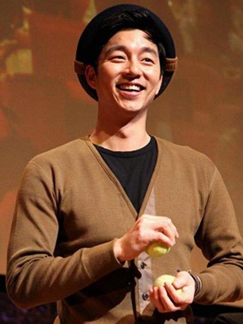 コン・ユの画像 p1_22