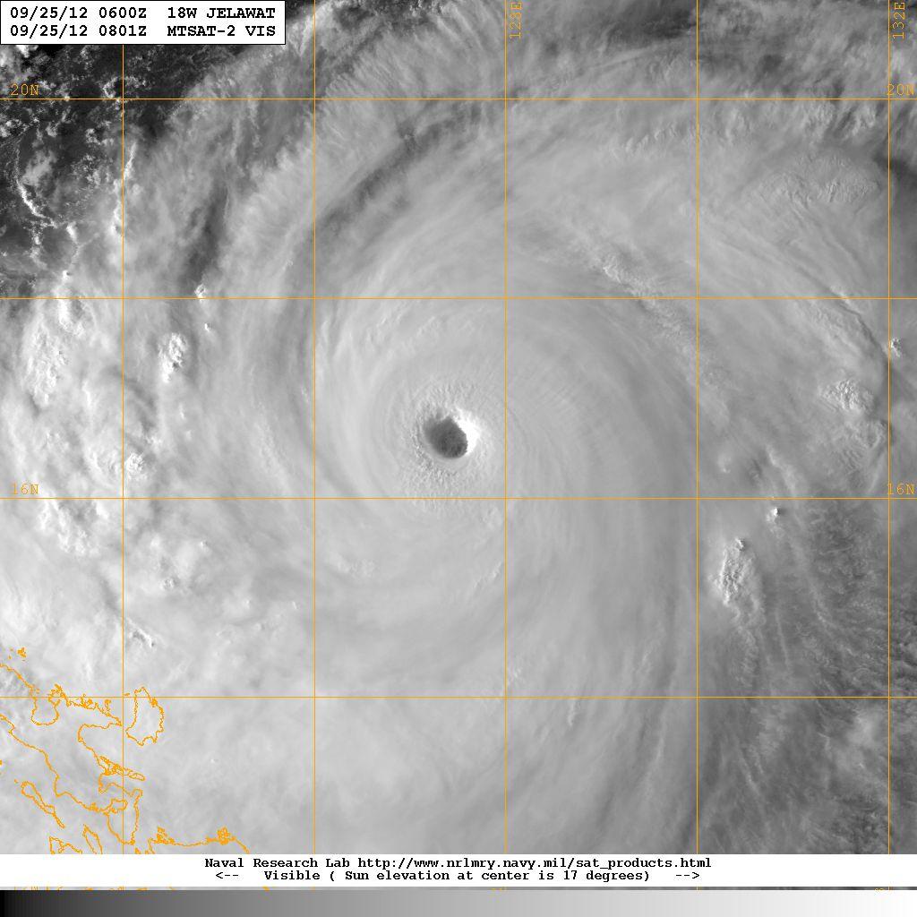 号 被害 14 台風