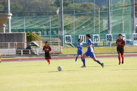 9福庄選手-2