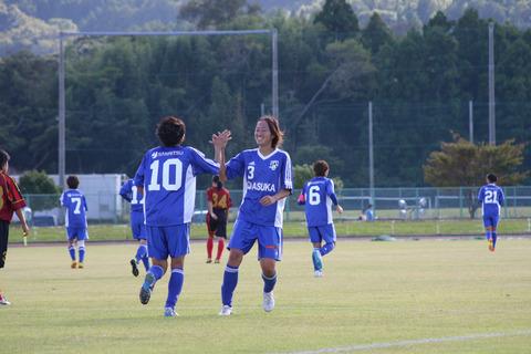 8福庄選手-2
