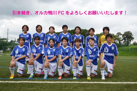 ★★DSC_0225