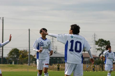 福生選手2