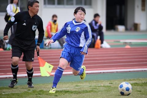 平樂選手2
