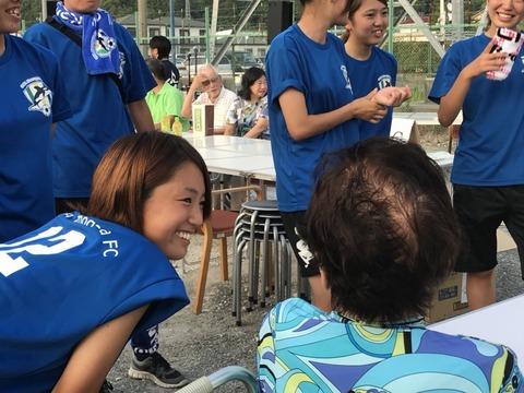 2018.8.4 たいよう夕涼み会_14