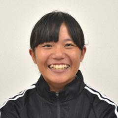 14-山下-夏希-001