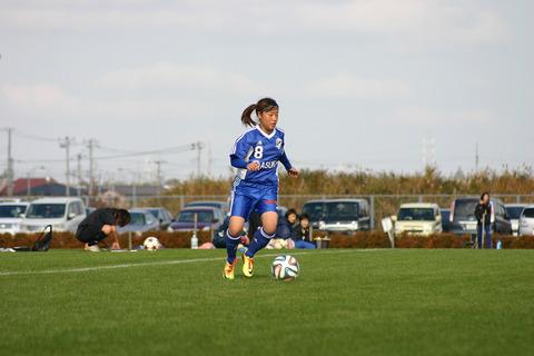 佐々木選手