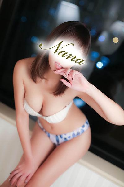 22867111415[1]