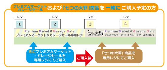 ブログ用レジ説明4