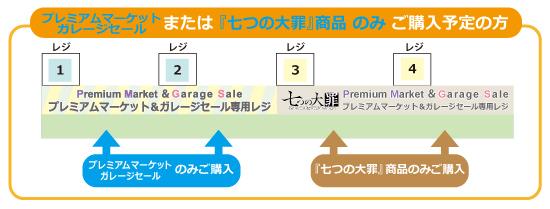 ブログ用レジ説明3