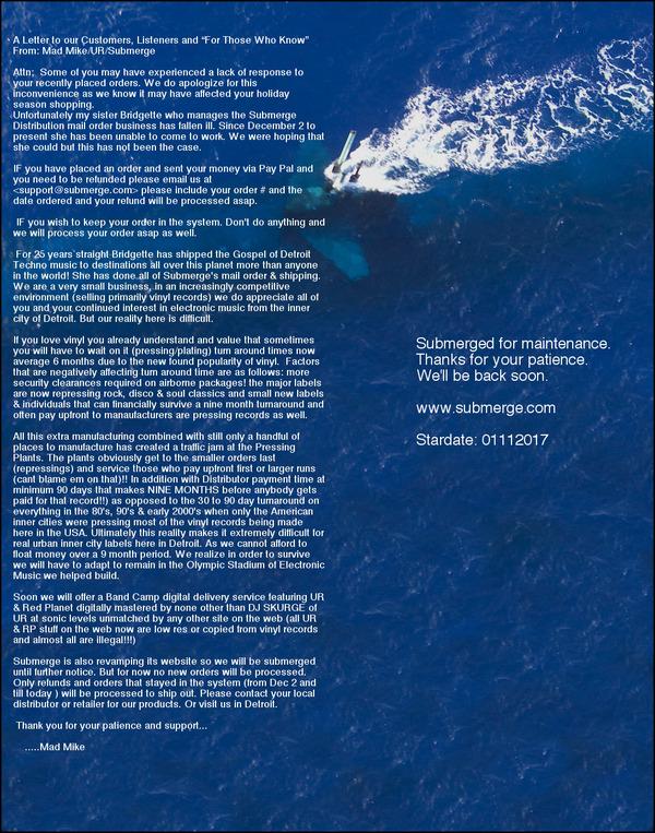 Submerged_Image