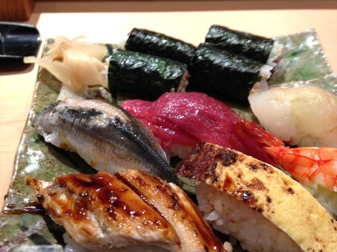 sushiko2014826