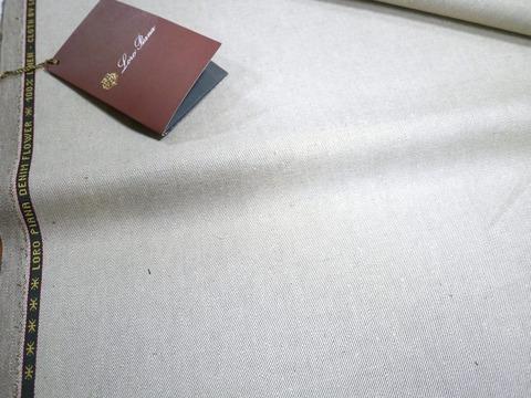 P1110500