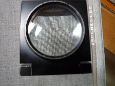 P1080936
