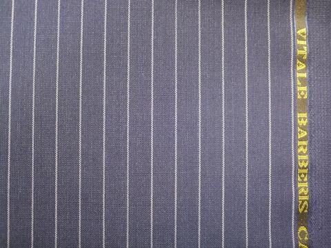 カノニコ社の春夏素材入荷。フレスコがおすすめです。(2/25)