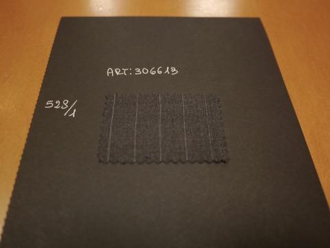 P1220041