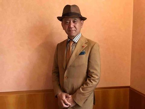 旅の衣装計画2018夏(2018/6/10)