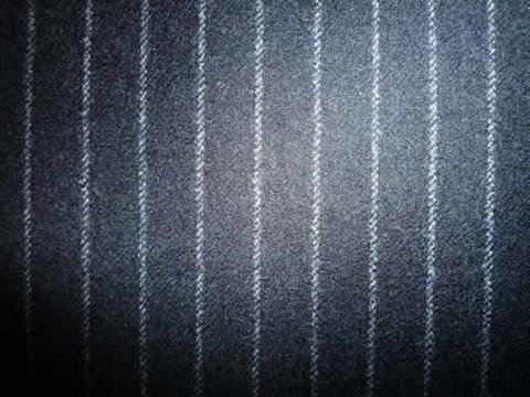 tetsukon