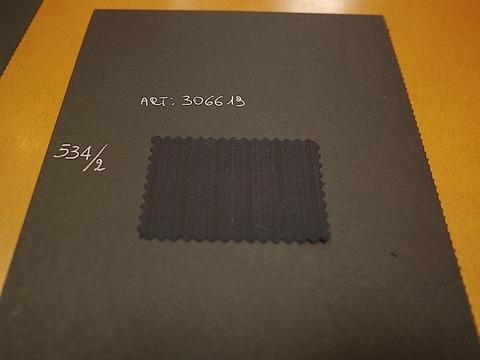 P1220049