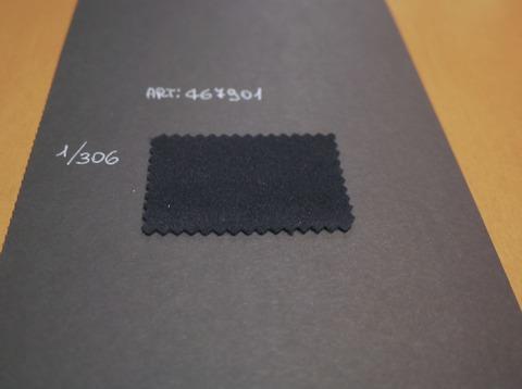 P1220076