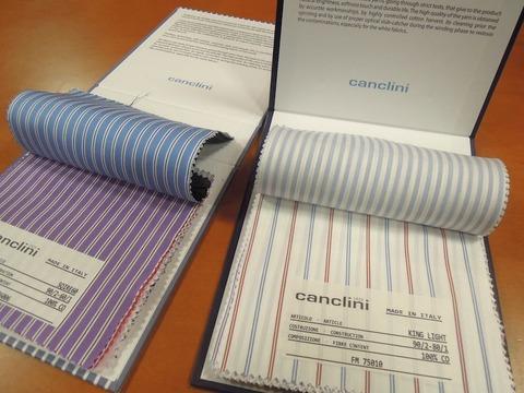 canclini1
