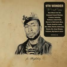 wonder year