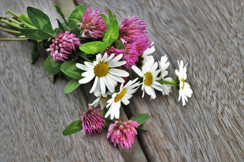 bouquet-3373973_1280