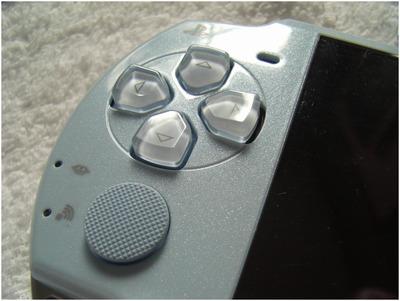 PSP-2000 (6)