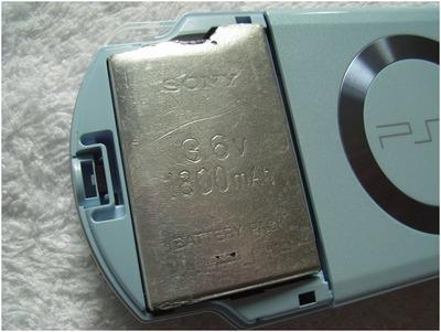 PSP-2000 (9)