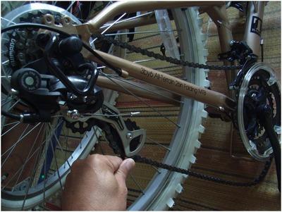 自転車 (10)