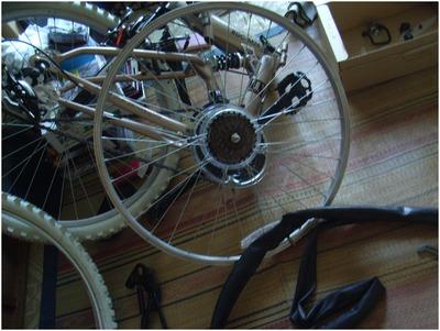 自転車 (23)