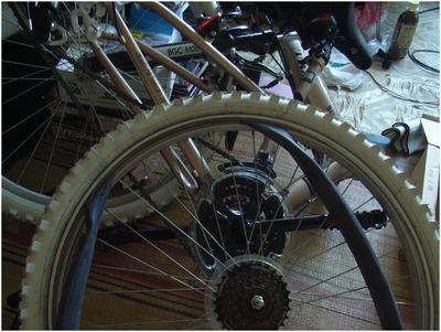 自転車 (29)